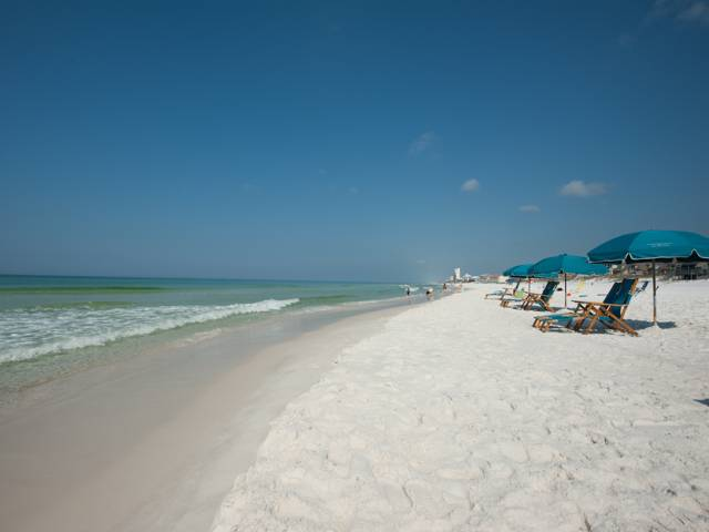 Beachside Villas 621 Condo rental in Beachside Villas ~ Seagrove Beach Condo Rentals | BeachGuide in Highway 30-A Florida - #29
