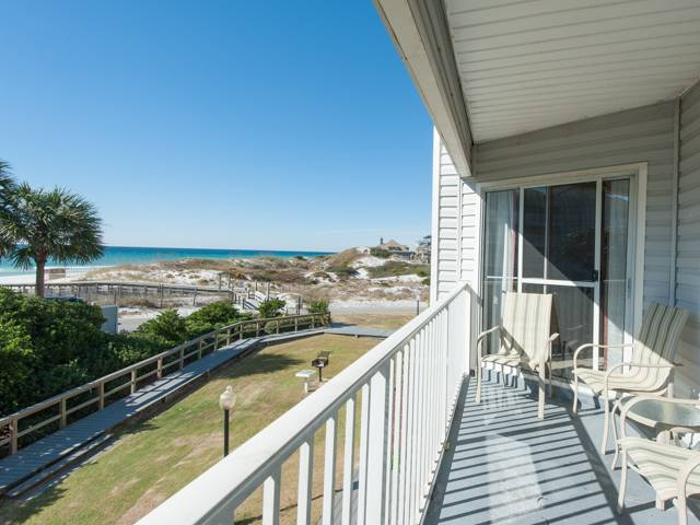 Beachside Villas 623 Condo rental in Beachside Villas ~ Seagrove Beach Condo Rentals | BeachGuide in Highway 30-A Florida - #1