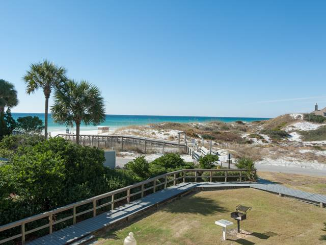 Beachside Villas 623 Condo rental in Beachside Villas ~ Seagrove Beach Condo Rentals | BeachGuide in Highway 30-A Florida - #2