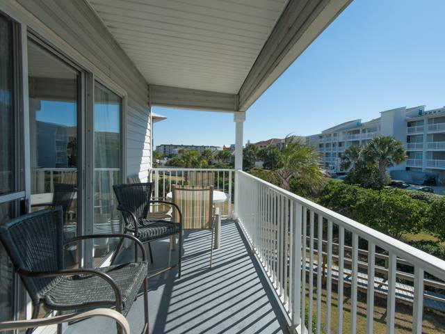 Beachside Villas 623 Condo rental in Beachside Villas ~ Seagrove Beach Condo Rentals | BeachGuide in Highway 30-A Florida - #3