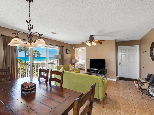 Beachside Villas 623 Condo rental in Beachside Villas ~ Seagrove Beach Condo Rentals | BeachGuide in Highway 30-A Florida - #4