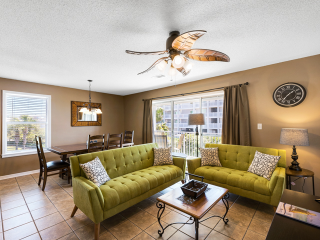 Beachside Villas 623 Condo rental in Beachside Villas ~ Seagrove Beach Condo Rentals | BeachGuide in Highway 30-A Florida - #5