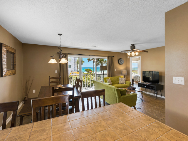 Beachside Villas 623 Condo rental in Beachside Villas ~ Seagrove Beach Condo Rentals | BeachGuide in Highway 30-A Florida - #11