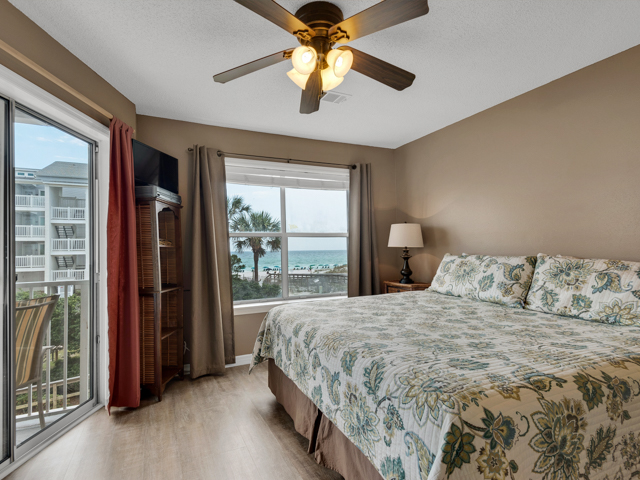 Beachside Villas 623 Condo rental in Beachside Villas ~ Seagrove Beach Condo Rentals | BeachGuide in Highway 30-A Florida - #12