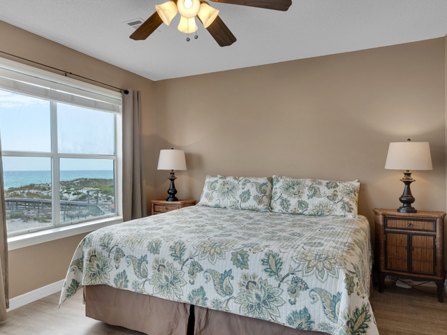 Beachside Villas 623 Condo rental in Beachside Villas ~ Seagrove Beach Condo Rentals | BeachGuide in Highway 30-A Florida - #13