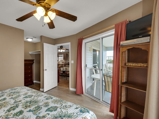 Beachside Villas 623 Condo rental in Beachside Villas ~ Seagrove Beach Condo Rentals | BeachGuide in Highway 30-A Florida - #14