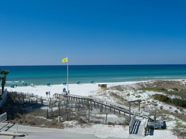 Beachside Villas 632 Condo rental in Beachside Villas ~ Seagrove Beach Condo Rentals   BeachGuide in Highway 30-A Florida - #1