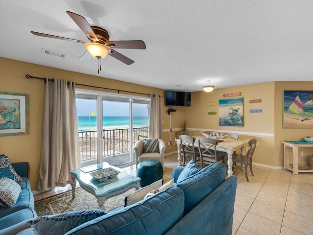 Beachside Villas 632 Condo rental in Beachside Villas ~ Seagrove Beach Condo Rentals   BeachGuide in Highway 30-A Florida - #2