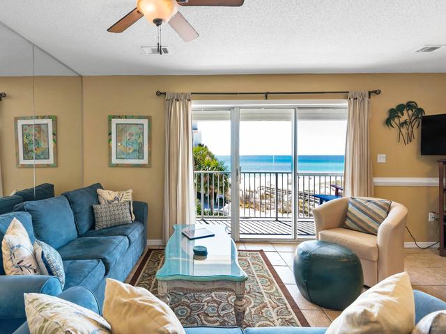 Beachside Villas 632 Condo rental in Beachside Villas ~ Seagrove Beach Condo Rentals   BeachGuide in Highway 30-A Florida - #3