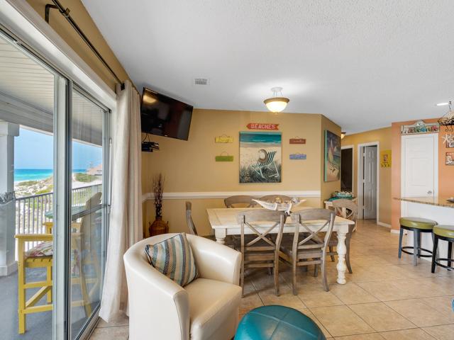 Beachside Villas 632 Condo rental in Beachside Villas ~ Seagrove Beach Condo Rentals   BeachGuide in Highway 30-A Florida - #4