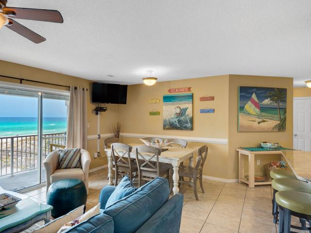 Beachside Villas 632 Condo rental in Beachside Villas ~ Seagrove Beach Condo Rentals   BeachGuide in Highway 30-A Florida - #5