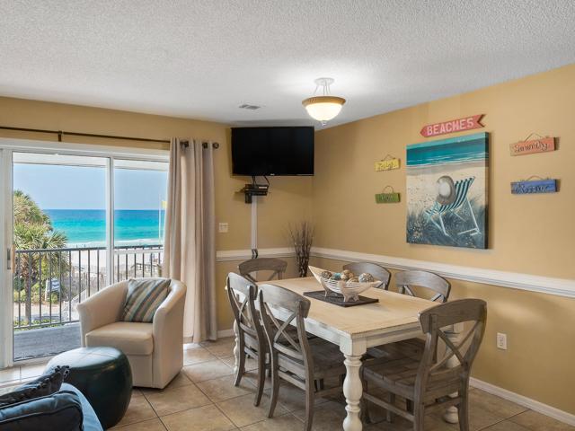 Beachside Villas 632 Condo rental in Beachside Villas ~ Seagrove Beach Condo Rentals   BeachGuide in Highway 30-A Florida - #6