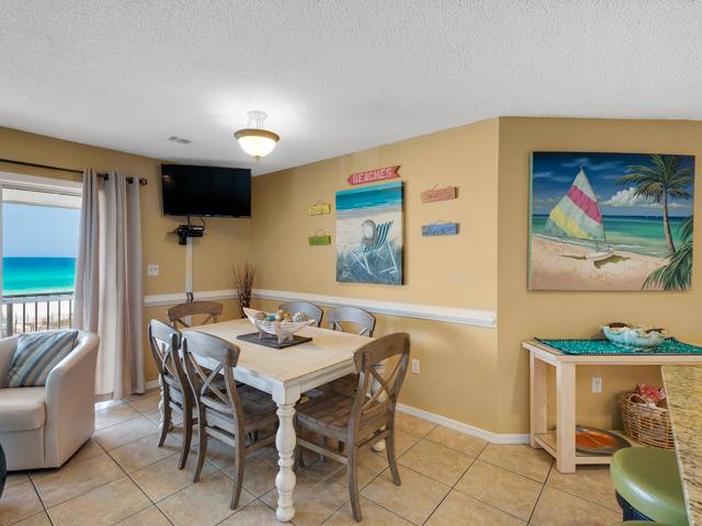 Beachside Villas 632 Condo rental in Beachside Villas ~ Seagrove Beach Condo Rentals   BeachGuide in Highway 30-A Florida - #7