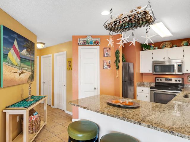 Beachside Villas 632 Condo rental in Beachside Villas ~ Seagrove Beach Condo Rentals   BeachGuide in Highway 30-A Florida - #9