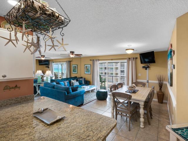 Beachside Villas 632 Condo rental in Beachside Villas ~ Seagrove Beach Condo Rentals   BeachGuide in Highway 30-A Florida - #10
