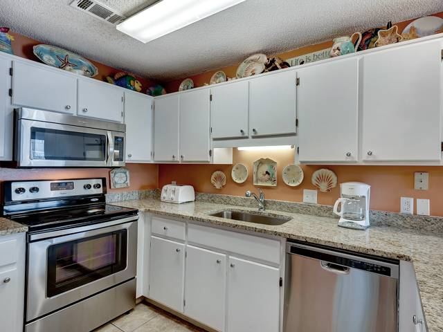 Beachside Villas 632 Condo rental in Beachside Villas ~ Seagrove Beach Condo Rentals   BeachGuide in Highway 30-A Florida - #11