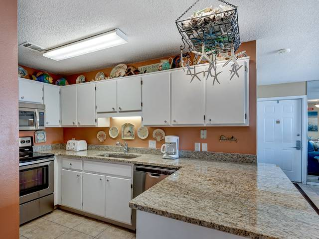 Beachside Villas 632 Condo rental in Beachside Villas ~ Seagrove Beach Condo Rentals   BeachGuide in Highway 30-A Florida - #12