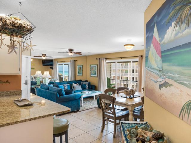 Beachside Villas 632 Condo rental in Beachside Villas ~ Seagrove Beach Condo Rentals   BeachGuide in Highway 30-A Florida - #13