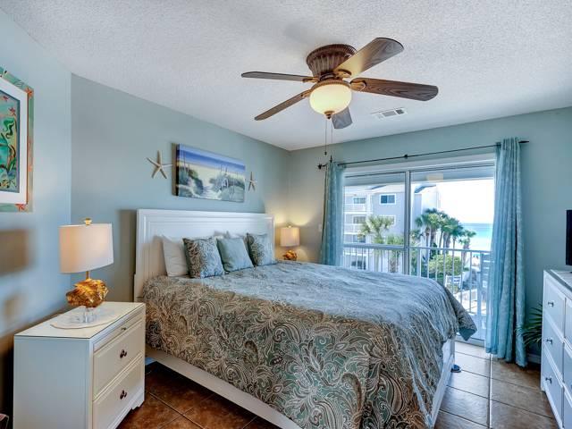 Beachside Villas 632 Condo rental in Beachside Villas ~ Seagrove Beach Condo Rentals   BeachGuide in Highway 30-A Florida - #14