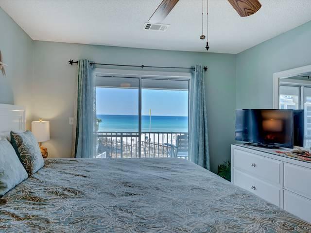 Beachside Villas 632 Condo rental in Beachside Villas ~ Seagrove Beach Condo Rentals   BeachGuide in Highway 30-A Florida - #15