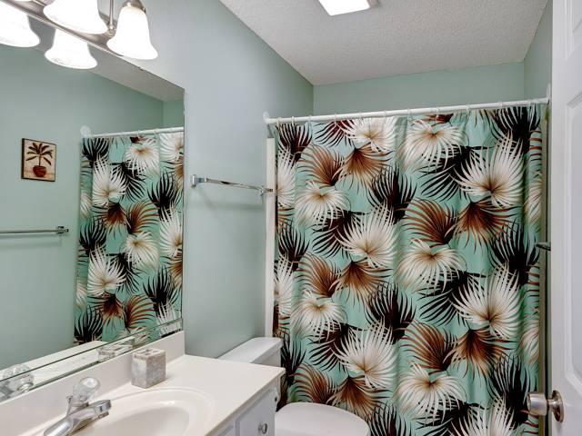 Beachside Villas 632 Condo rental in Beachside Villas ~ Seagrove Beach Condo Rentals   BeachGuide in Highway 30-A Florida - #16