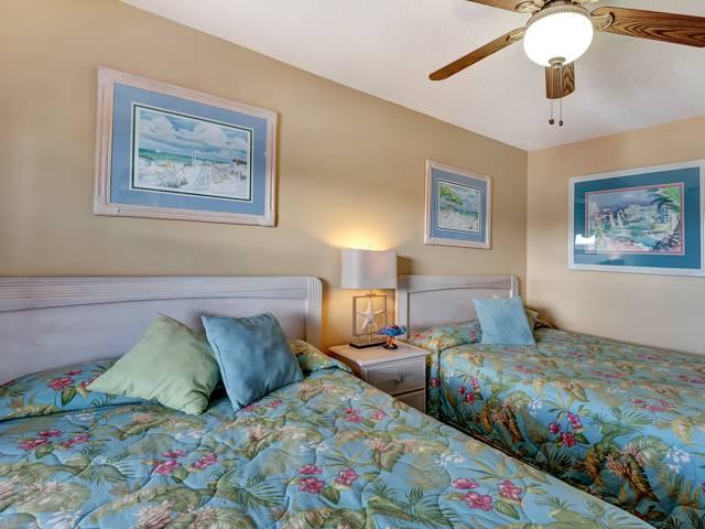 Beachside Villas 632 Condo rental in Beachside Villas ~ Seagrove Beach Condo Rentals   BeachGuide in Highway 30-A Florida - #19