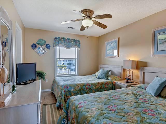 Beachside Villas 632 Condo rental in Beachside Villas ~ Seagrove Beach Condo Rentals   BeachGuide in Highway 30-A Florida - #20