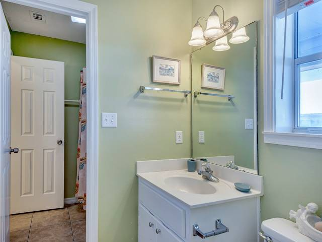 Beachside Villas 632 Condo rental in Beachside Villas ~ Seagrove Beach Condo Rentals   BeachGuide in Highway 30-A Florida - #21