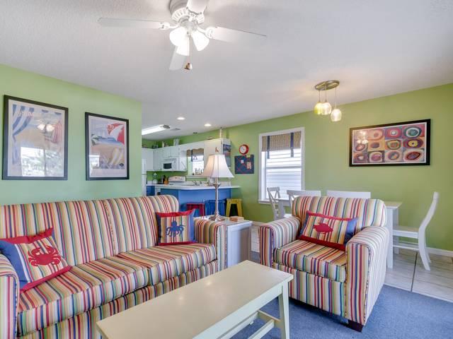 Beachside Villas 714 Condo rental in Beachside Villas ~ Seagrove Beach Condo Rentals | BeachGuide in Highway 30-A Florida - #2