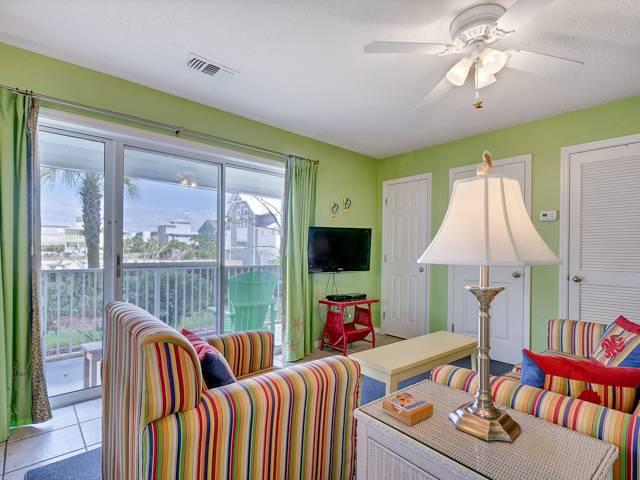 Beachside Villas 714 Condo rental in Beachside Villas ~ Seagrove Beach Condo Rentals | BeachGuide in Highway 30-A Florida - #3