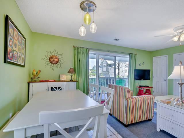 Beachside Villas 714 Condo rental in Beachside Villas ~ Seagrove Beach Condo Rentals | BeachGuide in Highway 30-A Florida - #4