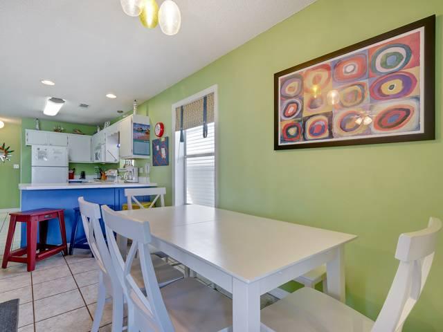 Beachside Villas 714 Condo rental in Beachside Villas ~ Seagrove Beach Condo Rentals | BeachGuide in Highway 30-A Florida - #5
