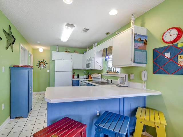 Beachside Villas 714 Condo rental in Beachside Villas ~ Seagrove Beach Condo Rentals | BeachGuide in Highway 30-A Florida - #6