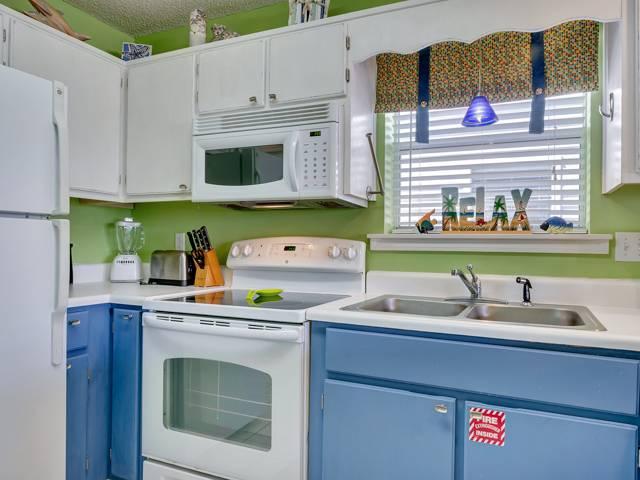 Beachside Villas 714 Condo rental in Beachside Villas ~ Seagrove Beach Condo Rentals | BeachGuide in Highway 30-A Florida - #7
