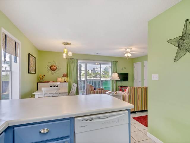 Beachside Villas 714 Condo rental in Beachside Villas ~ Seagrove Beach Condo Rentals | BeachGuide in Highway 30-A Florida - #8
