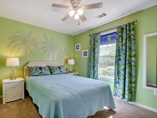 Beachside Villas 714 Condo rental in Beachside Villas ~ Seagrove Beach Condo Rentals | BeachGuide in Highway 30-A Florida - #9
