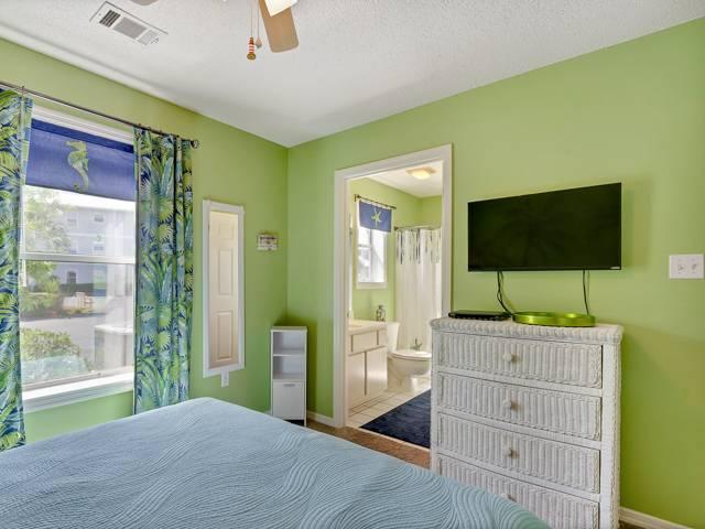 Beachside Villas 714 Condo rental in Beachside Villas ~ Seagrove Beach Condo Rentals | BeachGuide in Highway 30-A Florida - #10