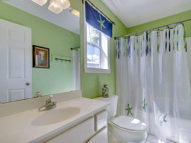Beachside Villas 714 Condo rental in Beachside Villas ~ Seagrove Beach Condo Rentals | BeachGuide in Highway 30-A Florida - #11