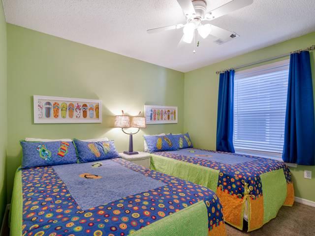 Beachside Villas 714 Condo rental in Beachside Villas ~ Seagrove Beach Condo Rentals | BeachGuide in Highway 30-A Florida - #12