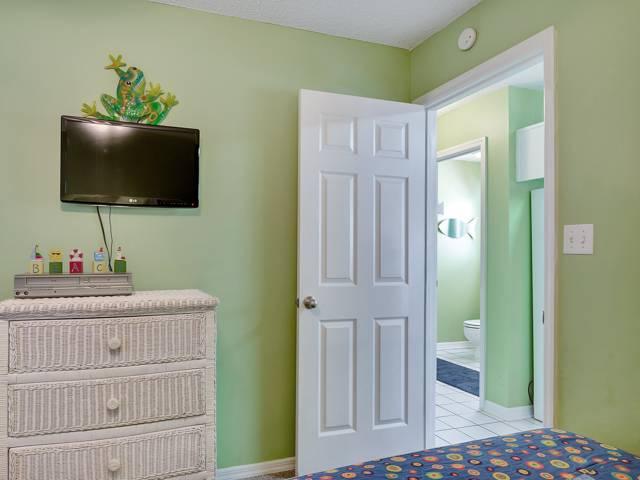 Beachside Villas 714 Condo rental in Beachside Villas ~ Seagrove Beach Condo Rentals | BeachGuide in Highway 30-A Florida - #13