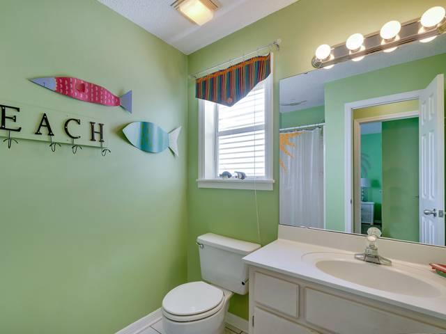 Beachside Villas 714 Condo rental in Beachside Villas ~ Seagrove Beach Condo Rentals | BeachGuide in Highway 30-A Florida - #14