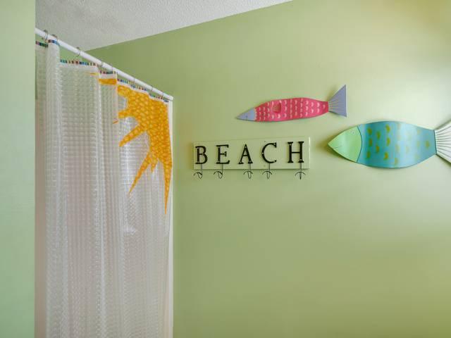 Beachside Villas 714 Condo rental in Beachside Villas ~ Seagrove Beach Condo Rentals | BeachGuide in Highway 30-A Florida - #15