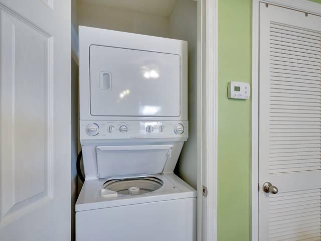 Beachside Villas 714 Condo rental in Beachside Villas ~ Seagrove Beach Condo Rentals | BeachGuide in Highway 30-A Florida - #16