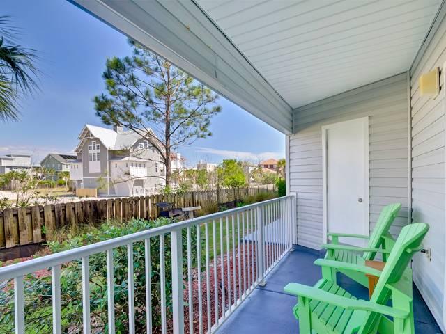 Beachside Villas 714 Condo rental in Beachside Villas ~ Seagrove Beach Condo Rentals | BeachGuide in Highway 30-A Florida - #17