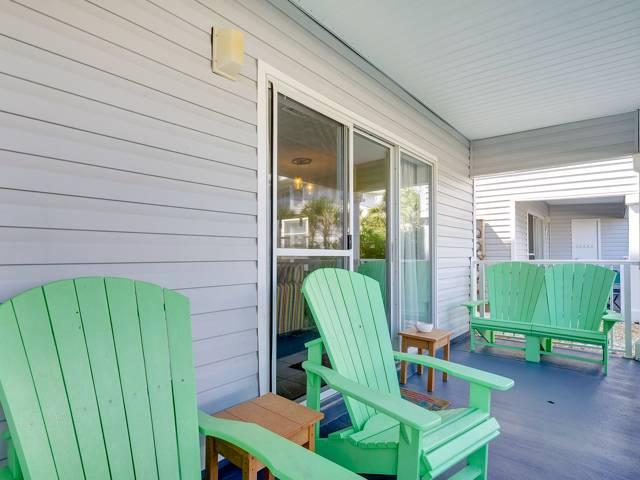 Beachside Villas 714 Condo rental in Beachside Villas ~ Seagrove Beach Condo Rentals | BeachGuide in Highway 30-A Florida - #18