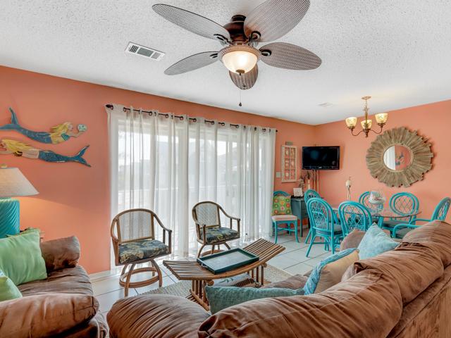 Beachside Villas 722 Condo rental in Beachside Villas ~ Seagrove Beach Condo Rentals | BeachGuide in Highway 30-A Florida - #1