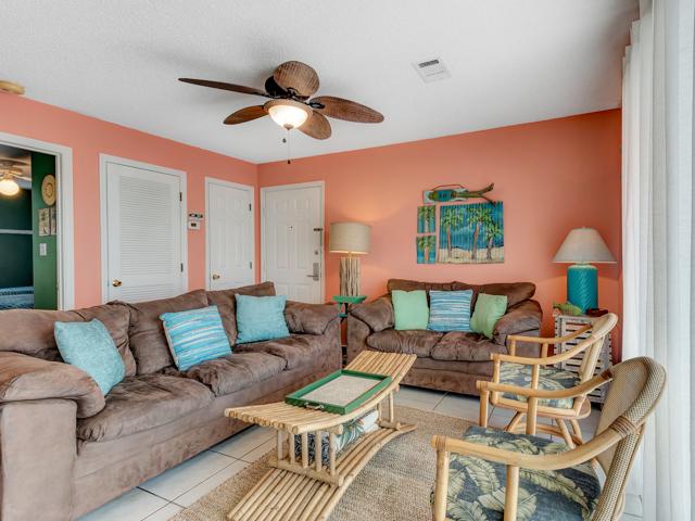 Beachside Villas 722 Condo rental in Beachside Villas ~ Seagrove Beach Condo Rentals | BeachGuide in Highway 30-A Florida - #2
