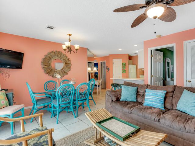 Beachside Villas 722 Condo rental in Beachside Villas ~ Seagrove Beach Condo Rentals | BeachGuide in Highway 30-A Florida - #3