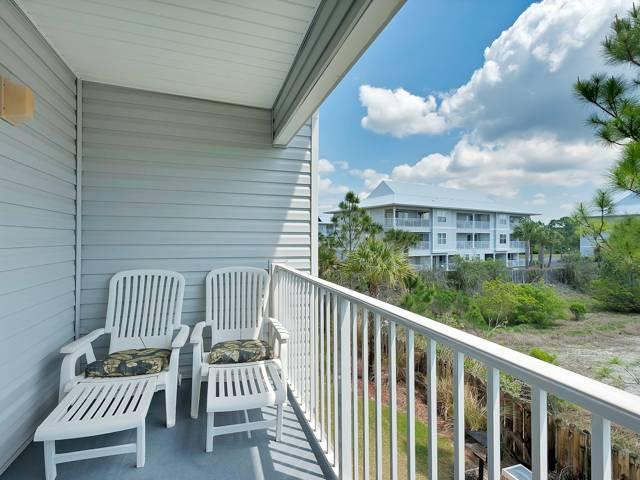 Beachside Villas 722 Condo rental in Beachside Villas ~ Seagrove Beach Condo Rentals | BeachGuide in Highway 30-A Florida - #4