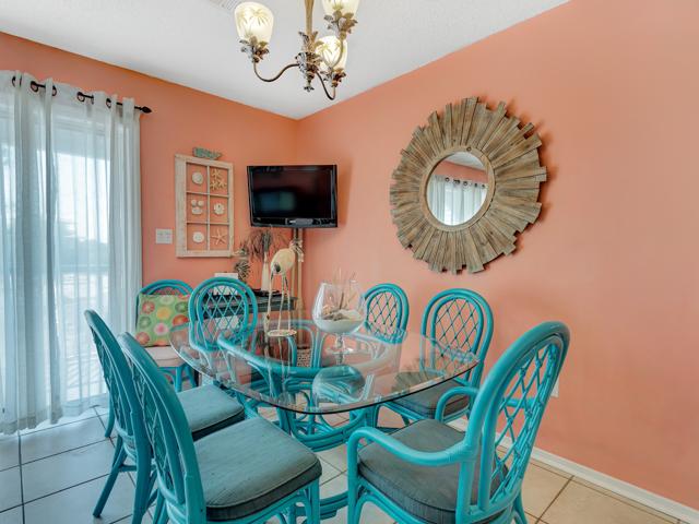 Beachside Villas 722 Condo rental in Beachside Villas ~ Seagrove Beach Condo Rentals | BeachGuide in Highway 30-A Florida - #5